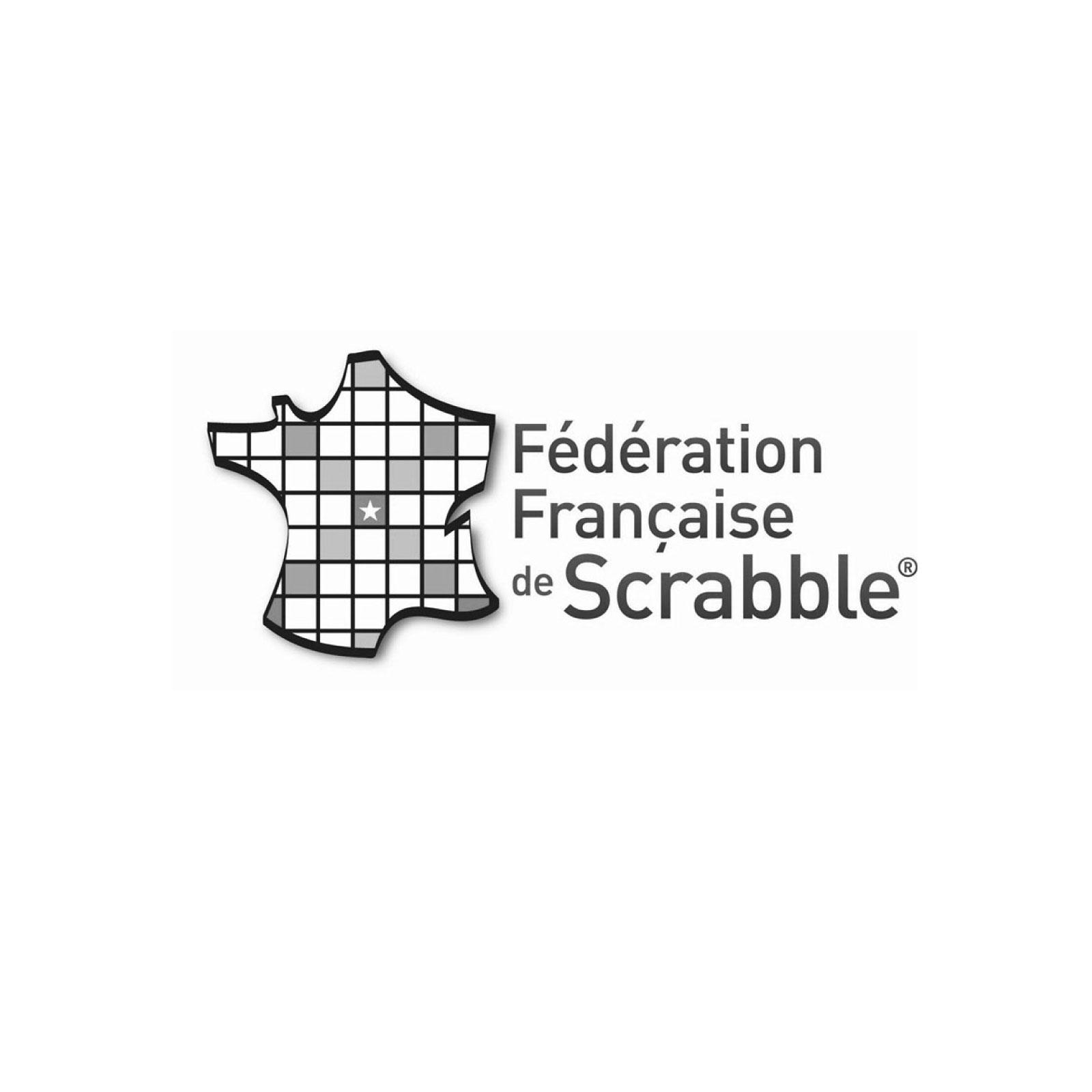Fédération Française de Scrabble