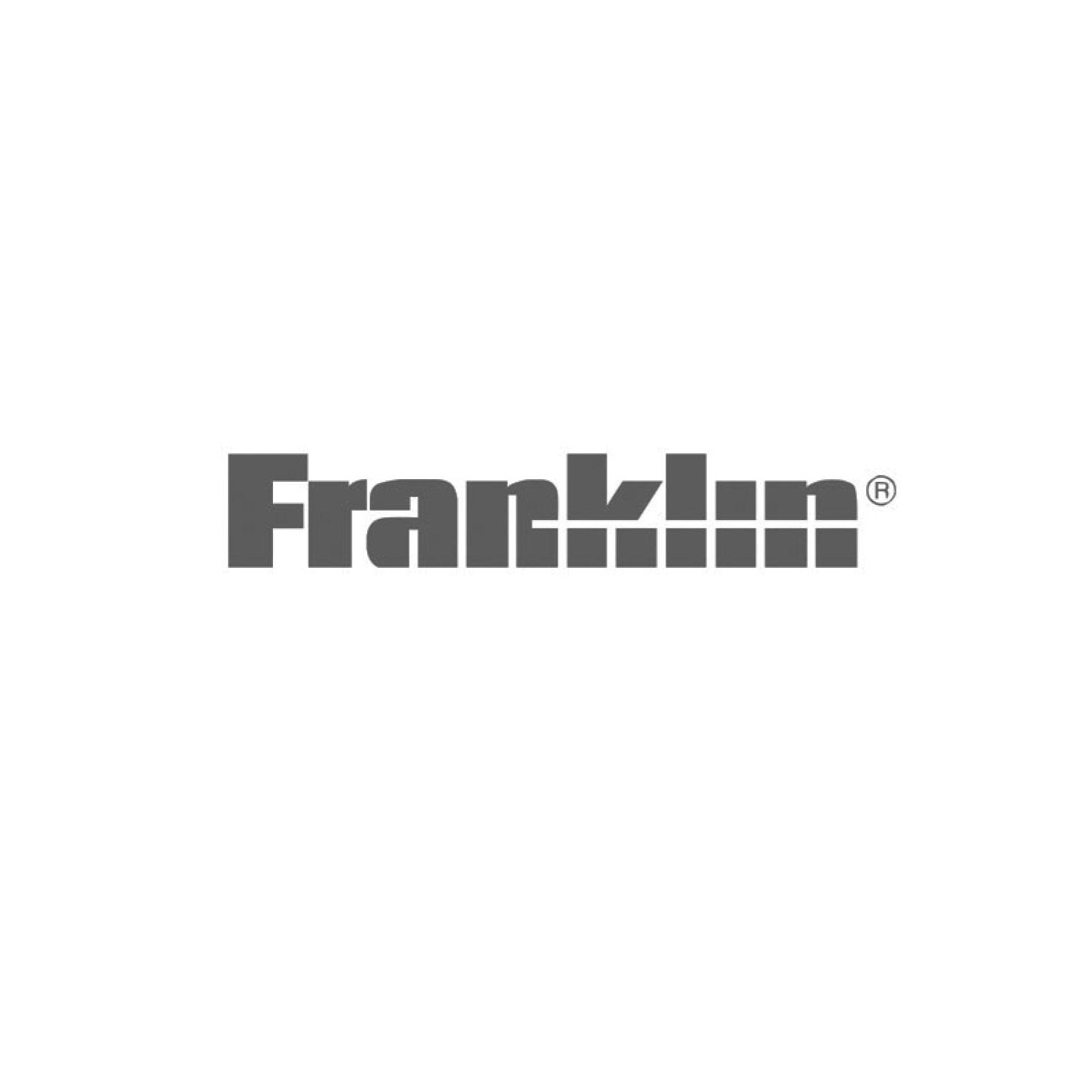 Franklin Electronics