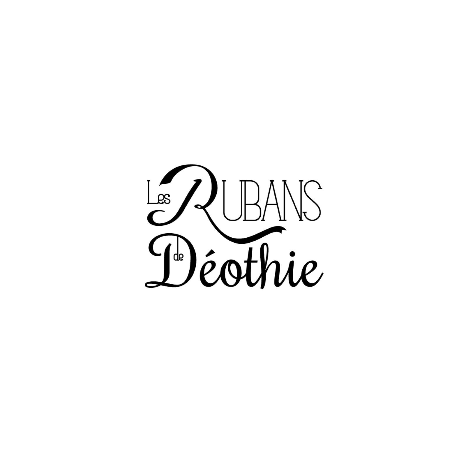 Les Rubans de Deothie