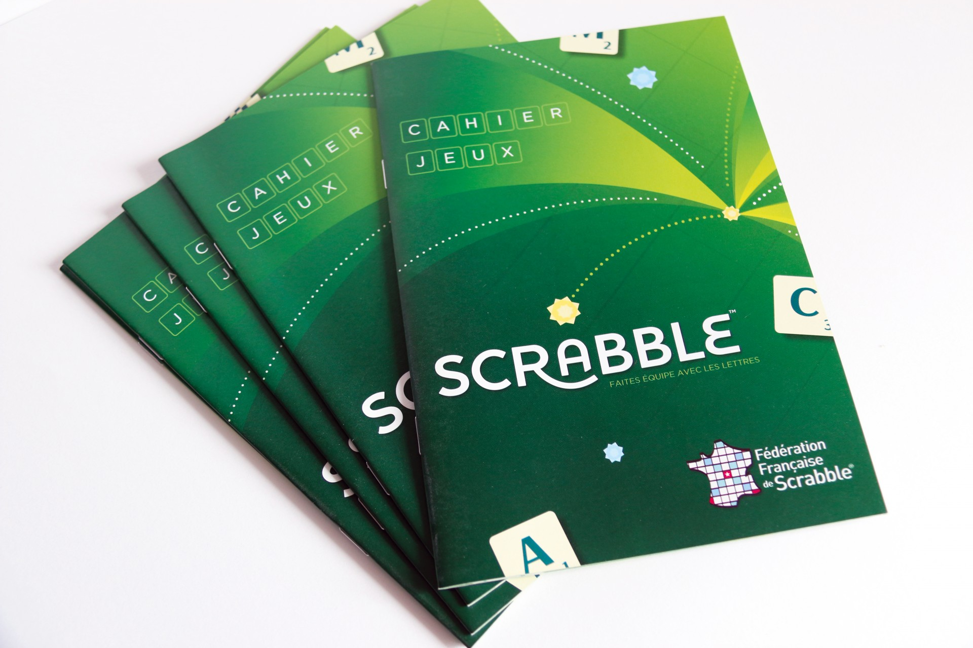 cahier_jeux Scrabble