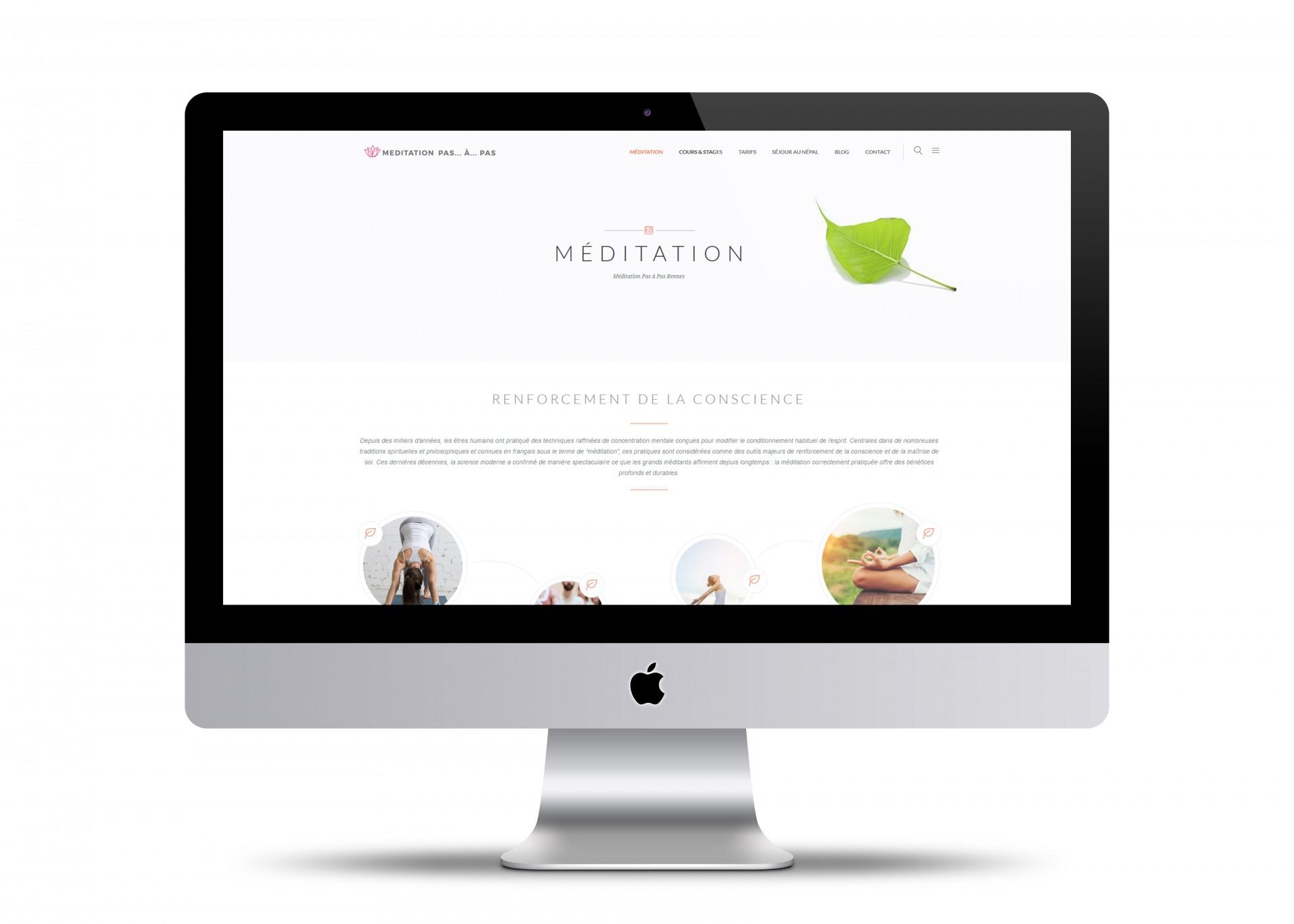 Site_Meditation